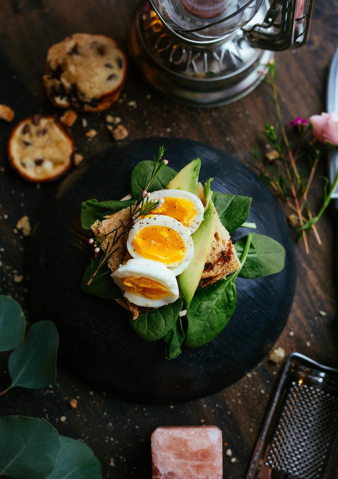 Et si on mangeait, en fonction de nos hormones émotionnelles ?